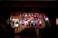 fame_dress_rehearsal-7