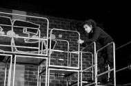 fame_tech_rehearsal-25