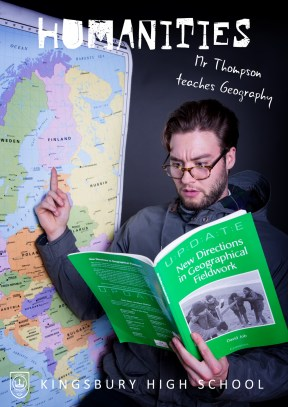 geography_mr_thompson_flat