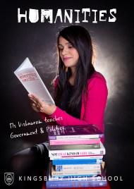 government_and_politics_ms_vishnuram_flat