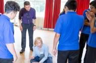 english_national_opera_workshop-8