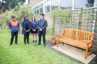 unveiling_of_mr_humbles_memorial_bench-3