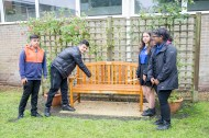 unveiling_of_mr_humbles_memorial_bench-4