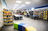 year7_library_19102016-9525