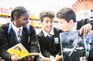 year7_library_19102016-9581
