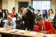 christmas_debate_staff_w-11