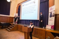 yr8_first_give_competition_w-49