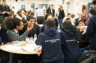 oxford_union_debating_competition_w-32