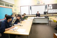 oxford_union_debating_competition_w-48