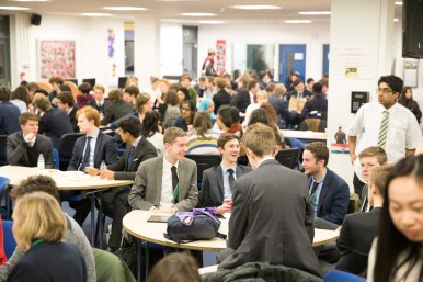 oxford_union_debating_competition_w-5