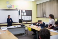 oxford_union_debating_competition_w-62