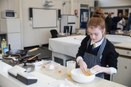 rotary_young_chef_competition_yr7_w-19