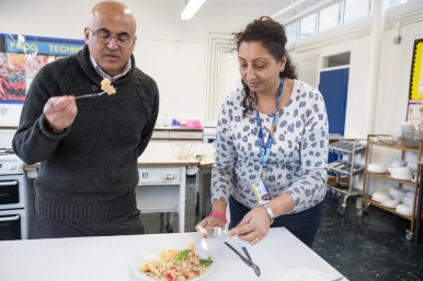 rotary_young_chef_competition_yr7_w-36