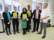 rotary_young_chef_competition_yr7_w-8