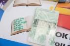 world_book_day_w-2