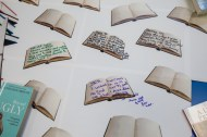 world_book_day_w-24