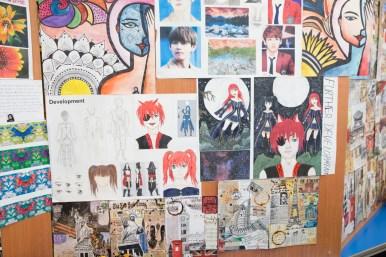 art_exhibition__w-26