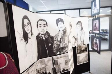 art_exhibition__w-37