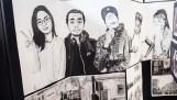 art_exhibition__w-38