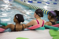 girls_active_swimming_w-14