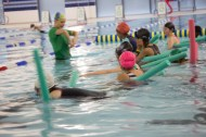 girls_active_swimming_w-3