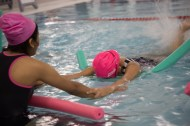 girls_active_swimming_w-8