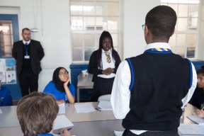 lower_school_debating_w-41