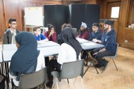 lower_school_debating_w-42