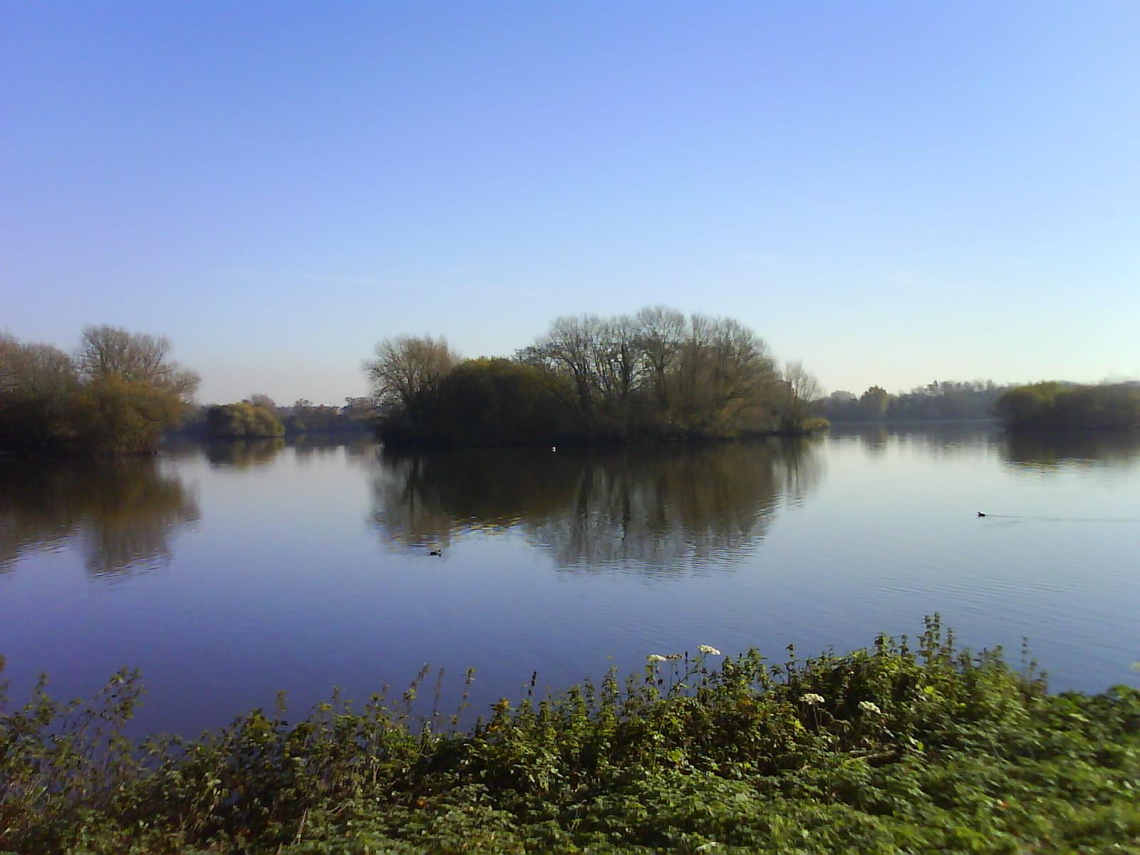 Kingsbury_Water_park_water