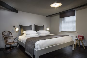 Main-Inn_Standard_Room-22-360x240