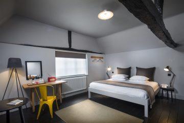 Main-Inn_Superior_Room-8-360x240