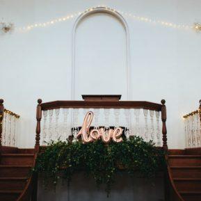 cropped-harrietoisin-wedding-129.jpg