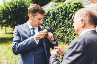 vicki-richard-kingsarms-amersham-wedding-72