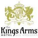 kings-arms-logo_high-res