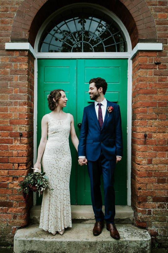 Wedding_Nikki_Will-237
