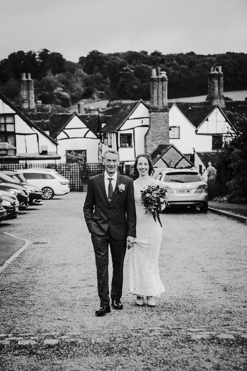 Wedding_Nikki_Will_BW-45