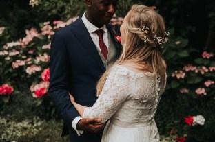 StephanBethan-Wedding-685