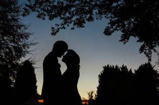 Tropical-Glam-Wedding-Photography-68