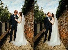 E&L Couple Shots