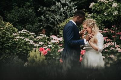 StephanBethan-Wedding-677