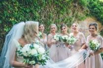 Kings Chapel Wedding Photography Amersham