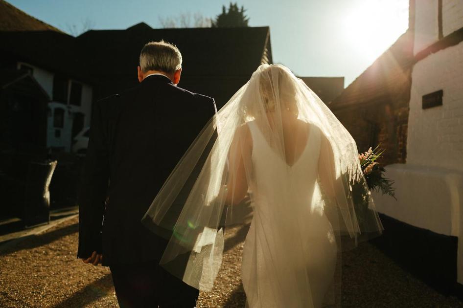Tropical-Glam-Wedding-Photography-21