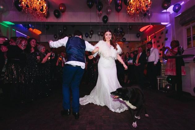 Amersham-Kings-Chapel-Wedding-Photography-109