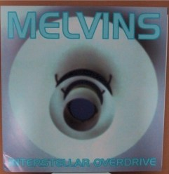 MelvIntOver