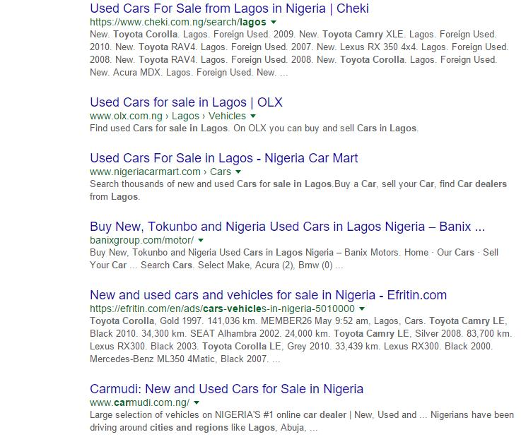 cars dealers in lagos2