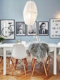 Image via - Stylecaster. https://nyde.co.uk/blog/hygge-complete-guide/