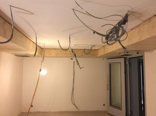 drywall2