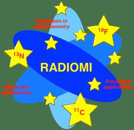 Boosting radiochemistry around Europe (2/4)