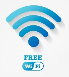 #1 Value: San Diego Hotel with Free WiFi