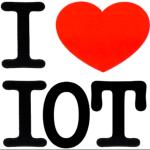 コロプラがIOT関連企業と資本提携